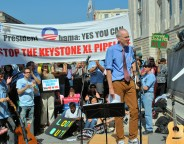 Stop_the_Keystone_XL_pipeline_rally