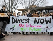 Fossil_Fuel_Divestment_Student_Protest_at_Tufts_University