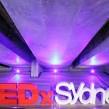 TEDx Sydney_1