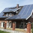 Germany_solar_panels