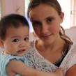 ME Thai Orphanage