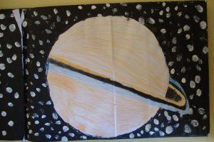 Montessori Classroom 2