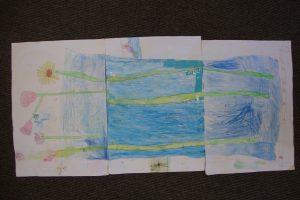 Montessori Classroom 5